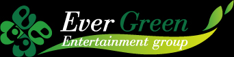 Ever Green Entertainment group